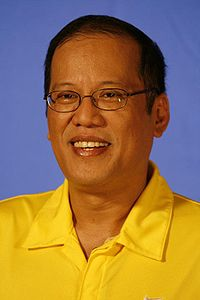 The next PRESIDENT of the Republic of the Philippines « Pinoy Shouts!